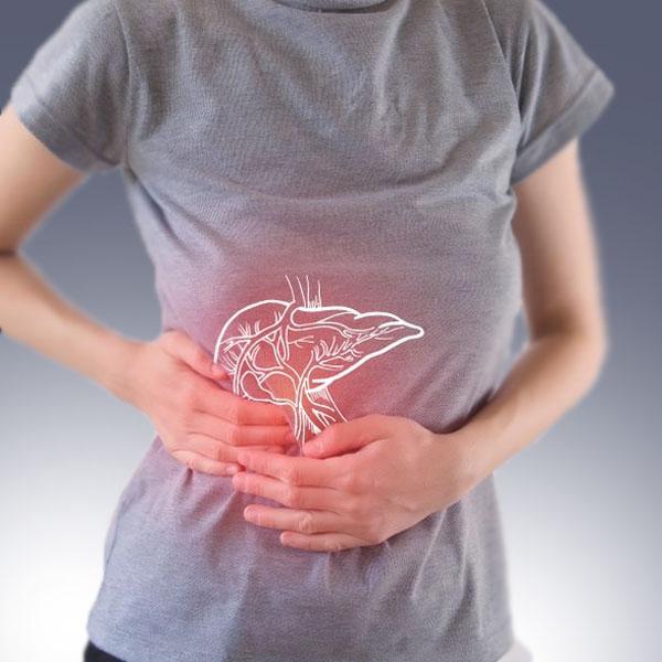 Karaciğer, Safra Kesesi ve Pankreas Hastalıkları