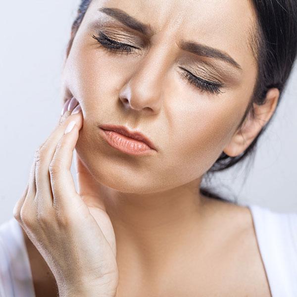 Ağız Oral Mukoza Hastalıkları ve Aftlar
