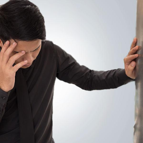 Baş Dönmesi (Vertigo) ve Dengesizlik Tedavisi