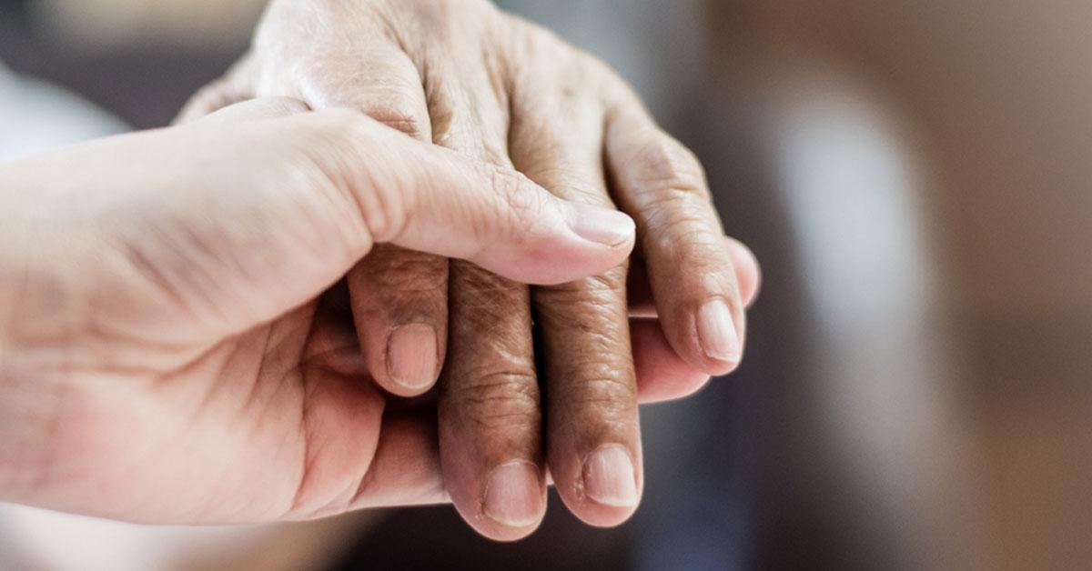 Parkinson Hastalığında Temel Bulgular ve Tedavi Seçenekleri